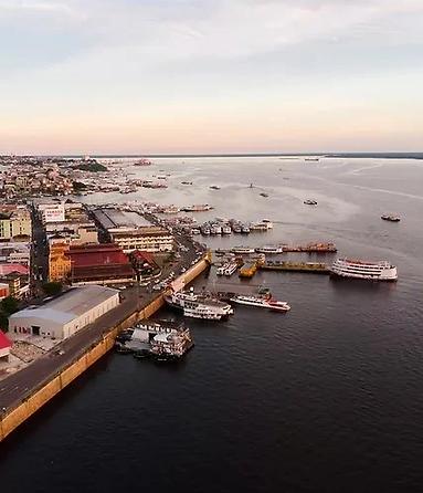 porto_fulviale_di_Manahus
