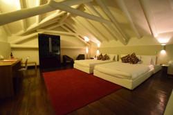 CASA CARTAGENA CUSCO hotel peru viaggi 4x4 peruresponsabile-77.jpg
