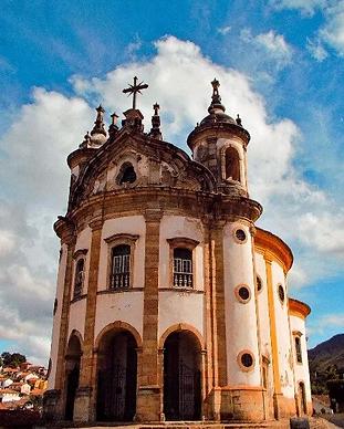 chiesa_convento_signora_del_rosario_ouro