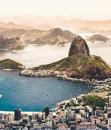 Rio_de_Janeiro_viaggi_personalizzati_in_brasile