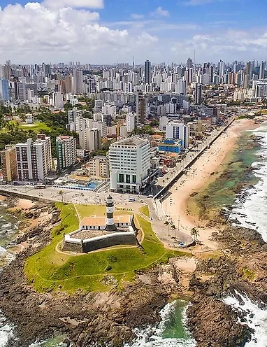 vista_aerea_salvador_bahia_viaggi_brasile