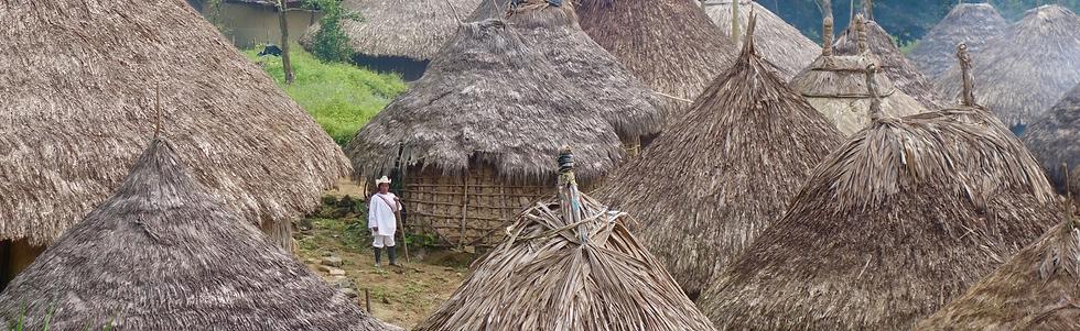 villaggio_in_amazzonia_viaggi_personaliz