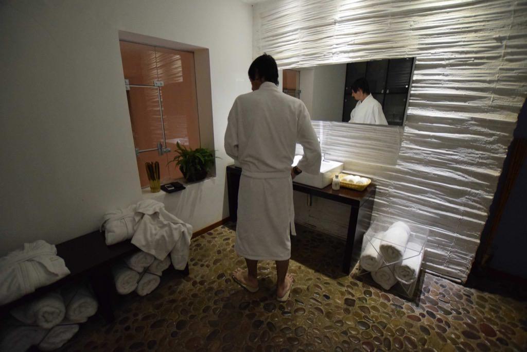 CASA CARTAGENA CUSCO hotel peru viaggi 4x4 peruresponsabile-80.jpg