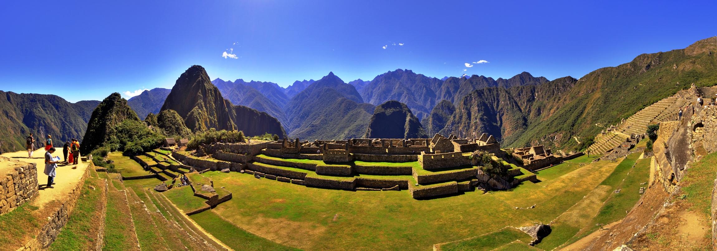 viaggi peru 4x4 machu picchu peruresponsabile turismo solidale cusco.jpg