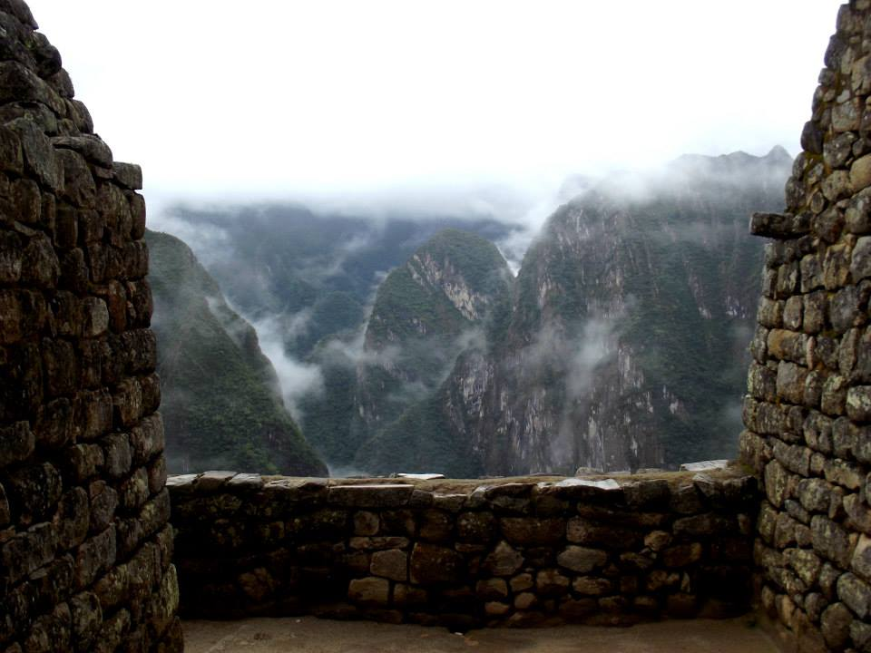 Viaggi nozze in 4x4 in Peru-15.jpg