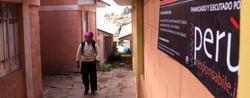 viaggi 4x4 in peru-10isla taquile_Titicaca_peru4x4.it_peruresponsabile.jpg