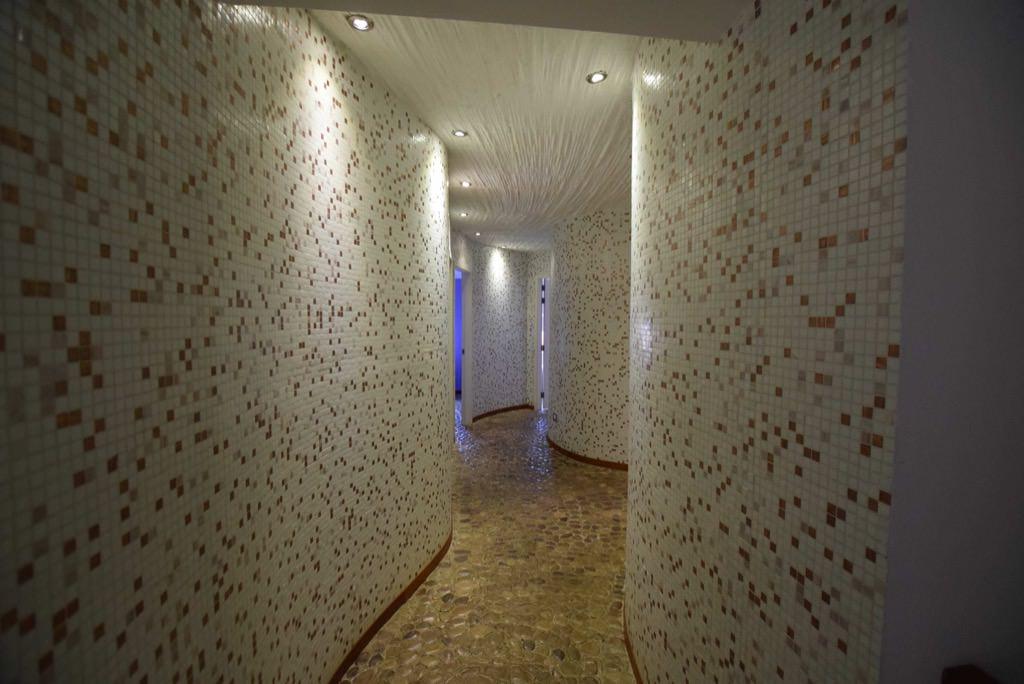 CASA CARTAGENA CUSCO hotel peru viaggi 4x4 peruresponsabile-69.jpg