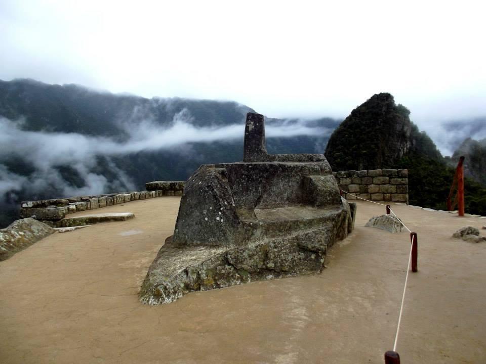 Viaggi nozze in 4x4 in Peru-12.jpg