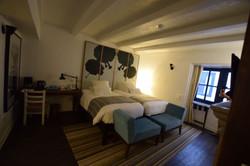 EL MERCADO CUSCO hotel peru viaggi 4x4 peruresponsabile-54.jpg