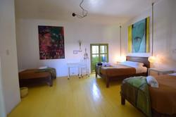 NINOS HOTEL CUSCO CUSCO hotel peru viaggi 4x4 peruresponsabile-62.jpeg