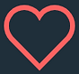 cuore rosso.png