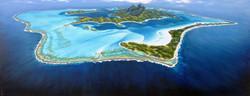 viaggi 4x4 peru peruresponsabile peru4x4 turismo sostenibile-11.jpg