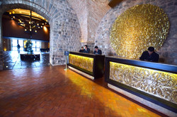 TAMBO EL ARRIERO CUSCO hotel peru viaggi 4x4 peruresponsabile-13.jpg