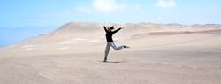 Viaggi nozze in 4x4 in Peru-24.jpg