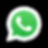 icona whatsapp.png