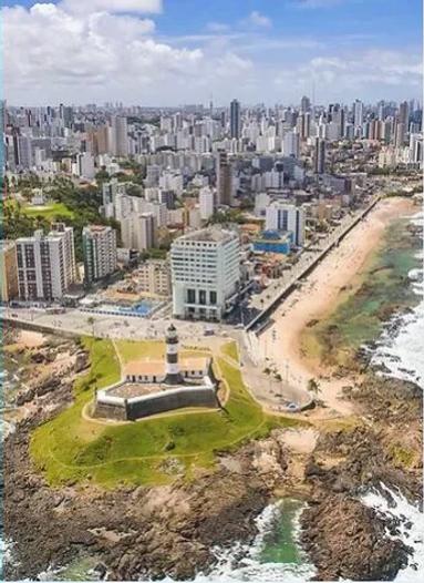 salvador_bahia_viaggi_in_Brasile_-10.webp