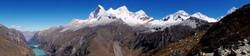 4x4 in Peru nord e amazzonia