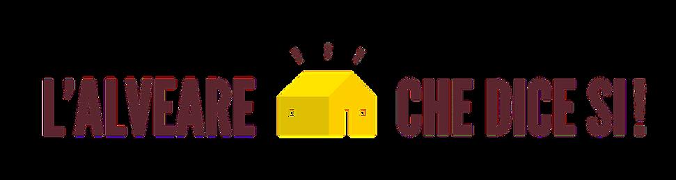 logo_horizontal_yellow_it copia.png