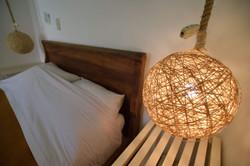 NINOS HOTEL CUSCO CUSCO hotel peru viaggi 4x4 peruresponsabile-53.jpeg