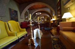 MONASTERIO CUSCO hotel peru viaggi 4x4 peruresponsabile-48.jpg