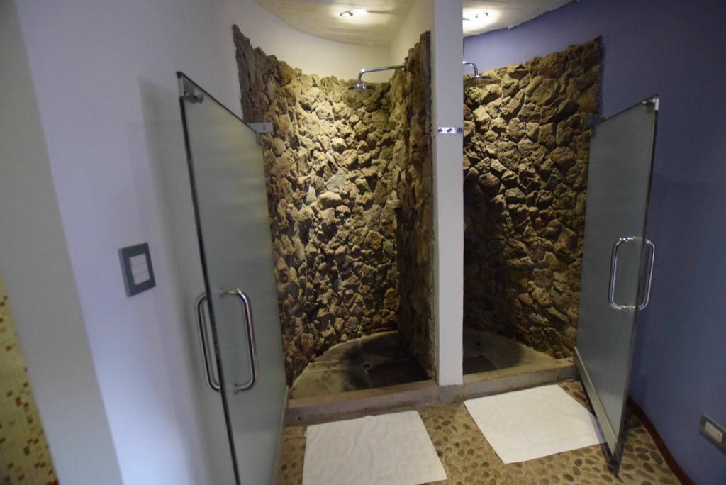CASA CARTAGENA CUSCO hotel peru viaggi 4x4 peruresponsabile-68.jpg