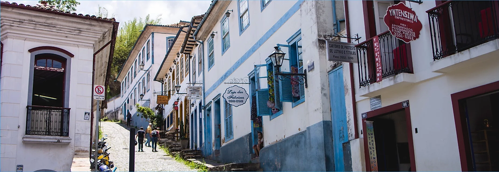 città_storiche_brasile_viaggi_in_Brasil
