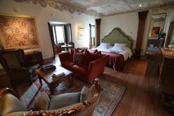 CASONA INKATERRA CUSCO hotel peru viaggi 4x4 peruresponsabile-34.jpg