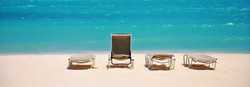 Aruba peru peruresponsabile viaggi di nozze peru e aruba peru4x4.it.jpg