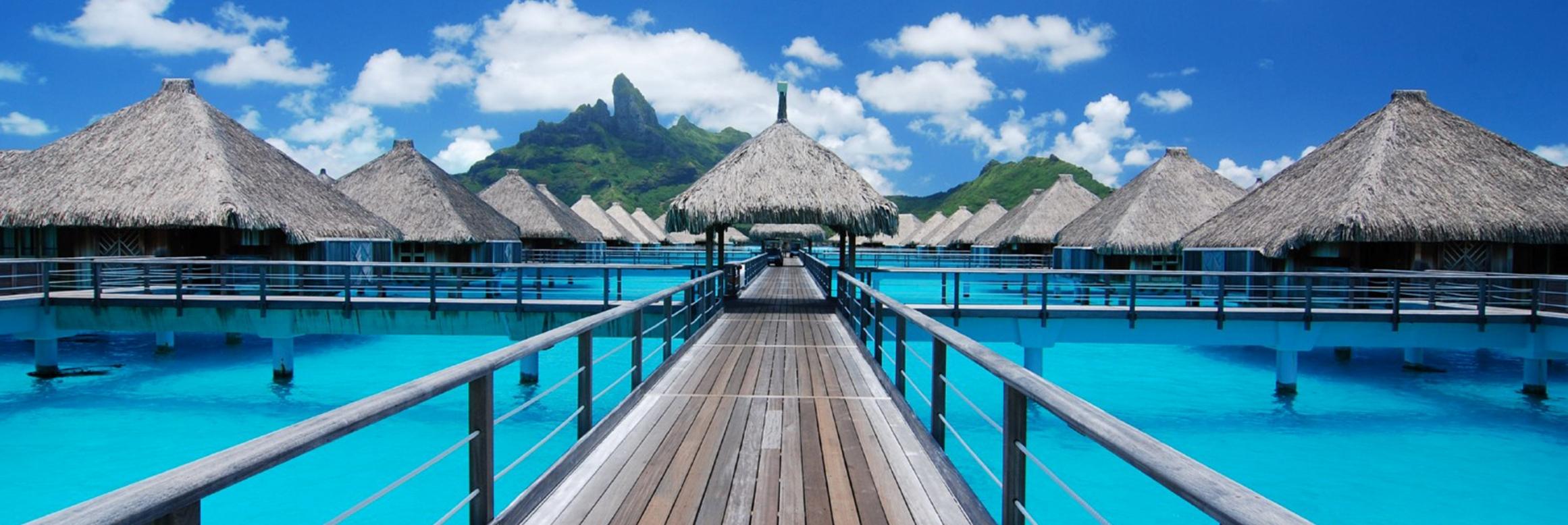 viaggi 4x4 peru peruresponsabile peru4x4 turismo sostenibile-35.jpg