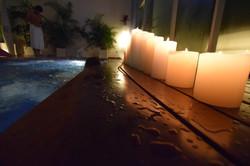 CASA CARTAGENA CUSCO hotel peru viaggi 4x4 peruresponsabile-79.jpg
