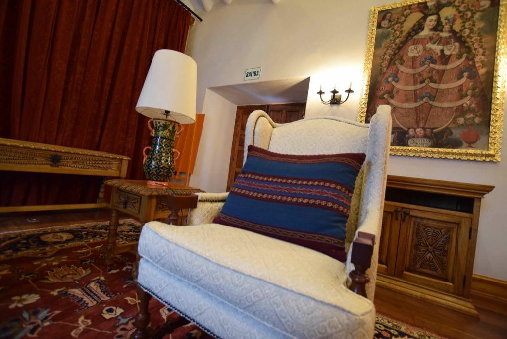 CASONA INKATERRA CUSCO hotel peru viaggi 4x4 peruresponsabile-22.jpg