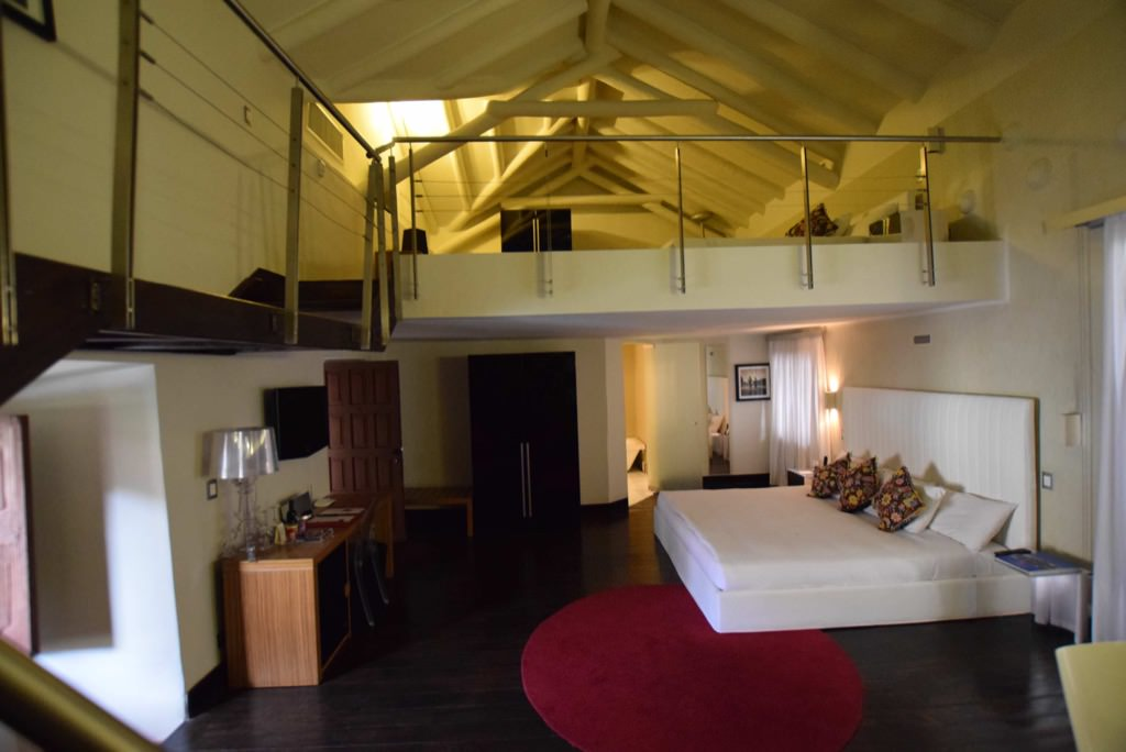 CASA CARTAGENA CUSCO hotel peru viaggi 4x4 peruresponsabile-76.jpg