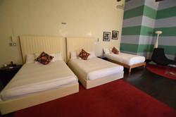 CASA CARTAGENA CUSCO hotel peru viaggi 4x4 peruresponsabile-72.jpg