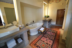 CASONA INKATERRA CUSCO hotel peru viaggi 4x4 peruresponsabile-37.jpg