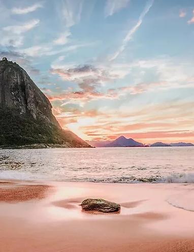 spiaggia_rio_dejaneiro_viaggi_brasile