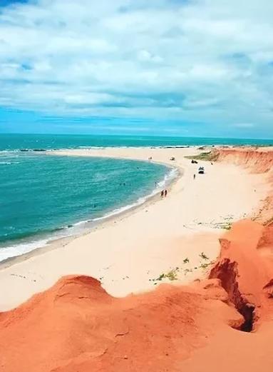 CANOA_QUEBRADA_viaggi_in_Brasile