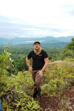 4x4 in Peru - Amazzonia