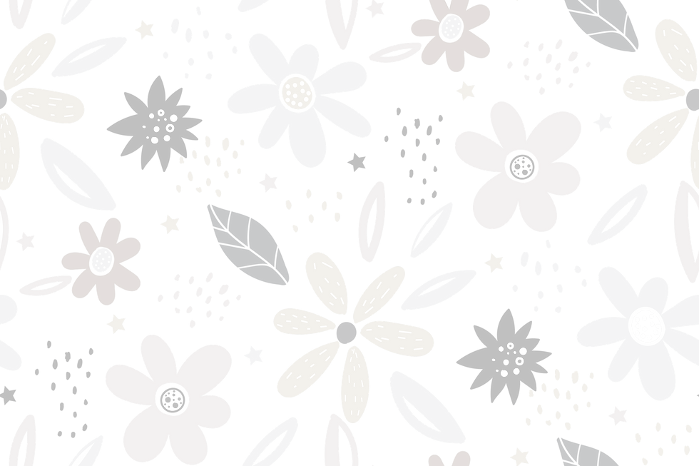pattern-sfondo-trasparente_edited.png