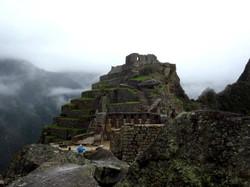 Viaggi nozze in 4x4 in Peru-14.jpg