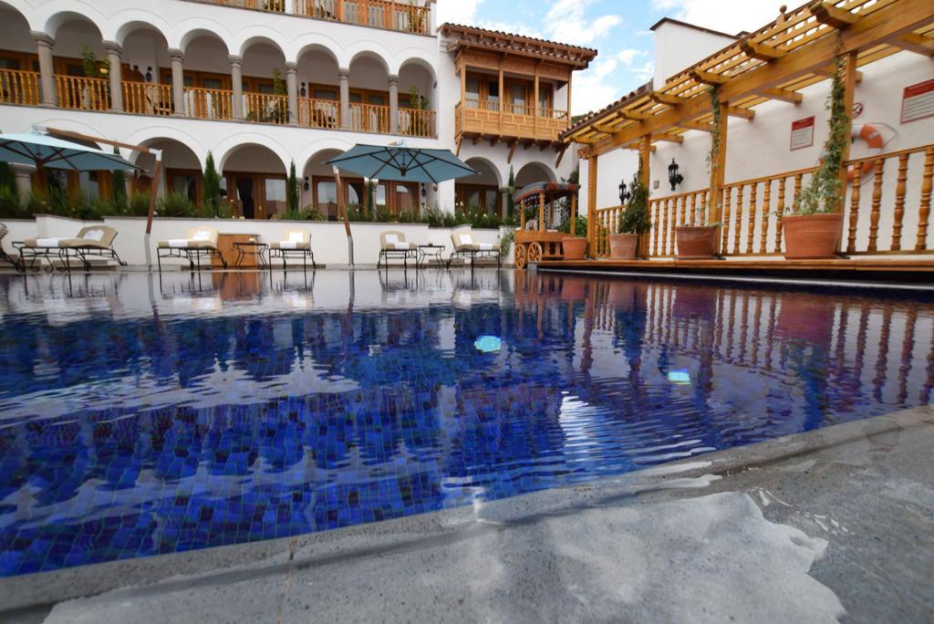 CASONA INKATERRA CUSCO hotel peru viaggi 4x4 peruresponsabile-17.jpg