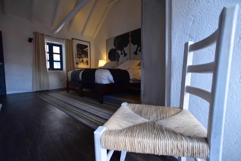 EL MERCADO CUSCO hotel peru viaggi 4x4 peruresponsabile-61.jpg
