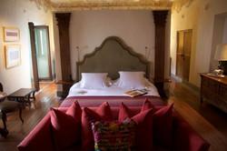 CASONA INKATERRA CUSCO hotel peru viaggi 4x4 peruresponsabile-4.jpg