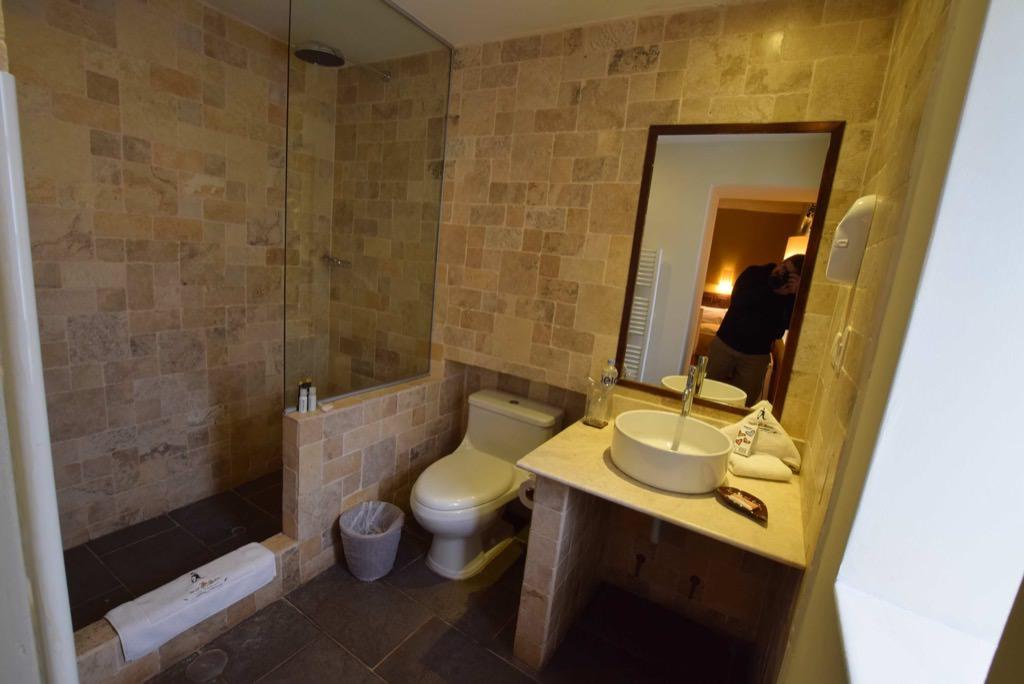 TAMBO EL ARRIERO CUSCO hotel peru viaggi 4x4 peruresponsabile-19.jpg