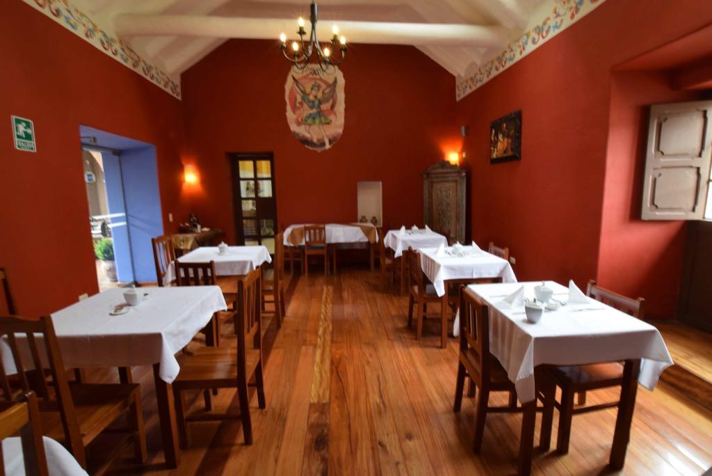 TAMBO EL ARRIERO CUSCO hotel peru viaggi 4x4 peruresponsabile-26.jpg