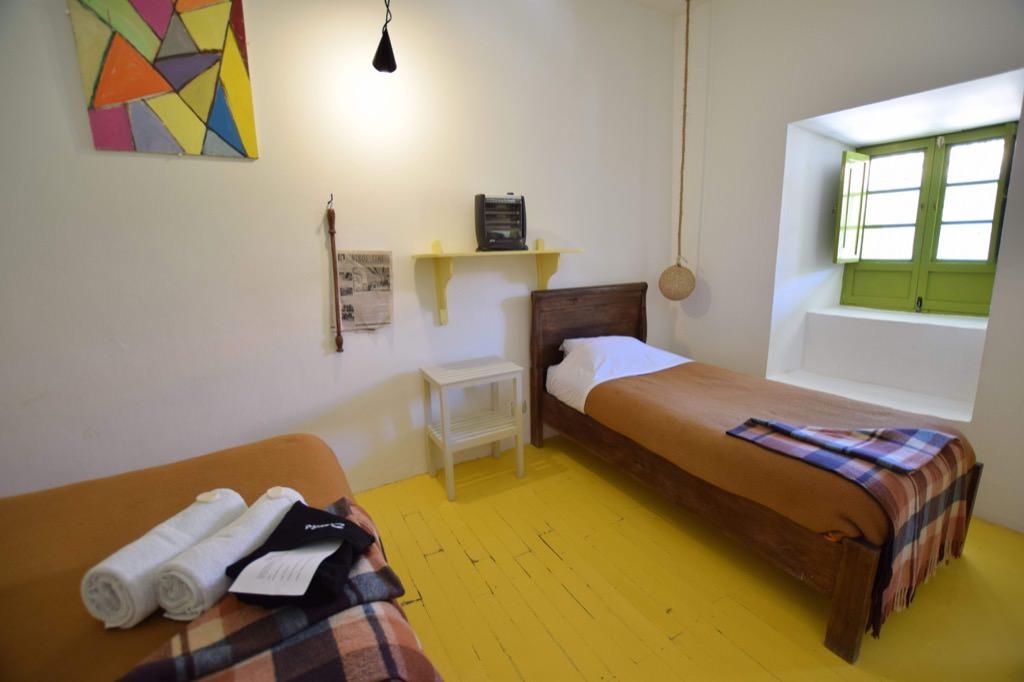 NINOS HOTEL CUSCO CUSCO hotel peru viaggi 4x4 peruresponsabile-45.jpeg