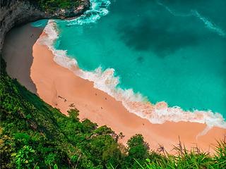 Bali, isola degli Dei - viaggi personalizzati in Indonesia
