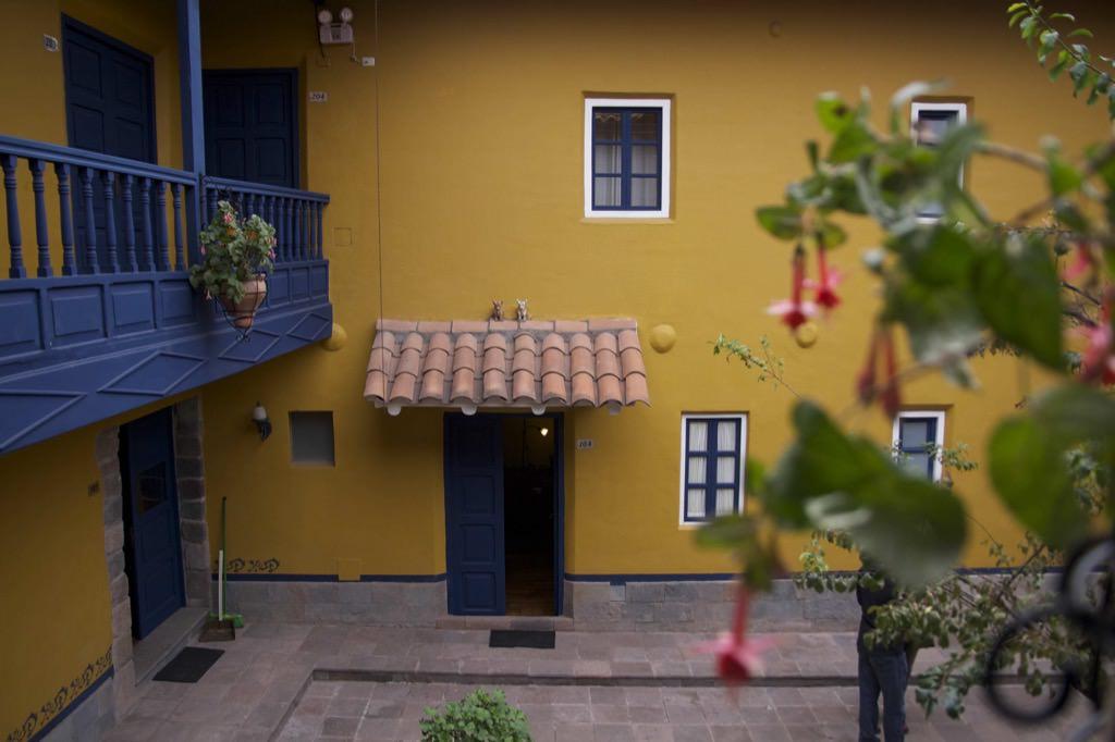 TAMBO EL ARRIERO CUSCO hotel peru viaggi 4x4 peruresponsabile-4.jpg