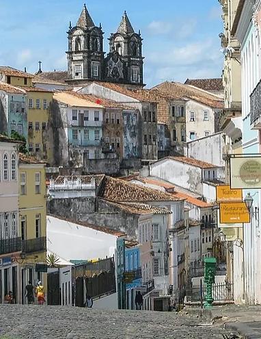pelourinho_salvador_bahia_viaggi_brasile