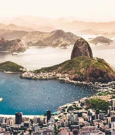 Vista_Rio_De_Janeiro_viaggi_in_Brasile
