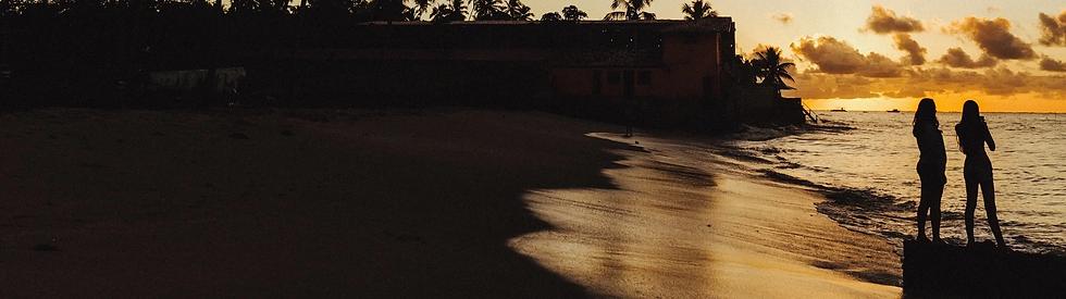 tramtonto_spiaggia_di_maragogi_costa_dos